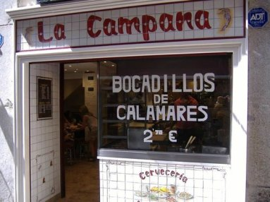 bar-la-campana