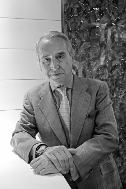 Homenaje a Francisco López Canís: acto inaugural | Alta