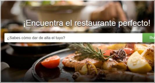 restaurante-en-TripAdvisor